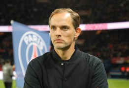 Thomas Tuchel é anunciado como novo técnico do Chelsea