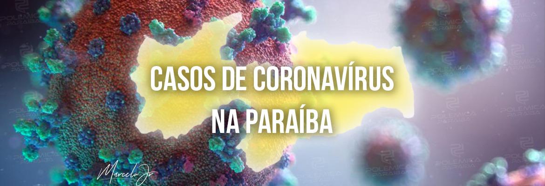 WhatsApp Image 2020 07 22 at 17.36.06 7 - Paraíba registra 783 novos casos da Covid-19 e 08 mortes nas últimas 24h