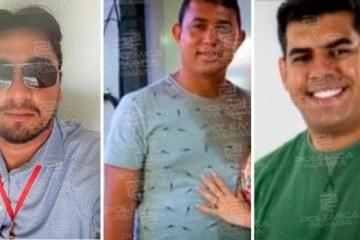 WhatsApp Image 2020 12 16 at 11.16.06 1 - CASO EXPEDITO PEREIRA: justiça estende o mandado de prisão de dois suspeitos; um deles continua foragido