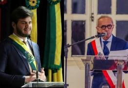 WhatsApp Image 2021 01 01 at 23.09.31 1 - PANDEMIA, RETORNO DAS AULAS E VACINAÇÃO: os desafios no horizonte dos novos prefeitos paraibanos