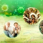 WhatsApp Image 2021 01 15 at 12.55.01 - VACINAÇÃO CONTRA A COVID-19: o que você precisa saber sobre o plano de imunização da Paraíba; CONFIRA