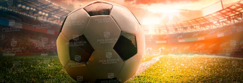 WhatsApp Image 2021 01 19 at 11.59.21 - SAI CAMPEÃO HOJE: decisões na Série B agitam os jogos de futebol com transmissão na TV nesta sexta-feira (29)