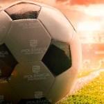 WhatsApp Image 2021 01 19 at 11.59.21 - Briga direta pela liderança no Brasileirão e na Premier League: veja os jogos de futebol com transmissão na TV nesta quarta-feira (20)