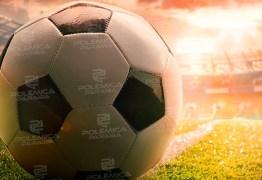 São Paulo x Palmeiras e jogaços no Inglês, Alemão e Italiano: veja os jogos com transmissão na TV nesta sexta-feira (19)
