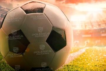 Briga direta pela liderança no Brasileirão e na Premier League: veja os jogos de futebol com transmissão na TV nesta quarta-feira (20)