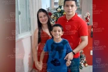 Paciente de Manaus internado no HU envia relato em áudio a amigos e familiares; confira