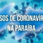 WhatsApp Image 2021 01 19 at 17.16.31 - COVID-19: Paraíba confirma 238 novos casos e 06 óbitos nas últimas 24h