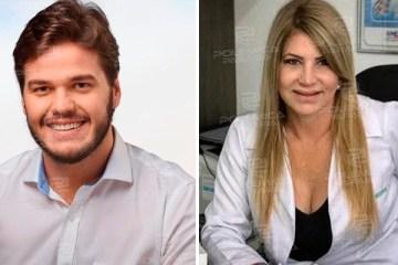 Bruno Cunha Lima responde acusação e diz que irá entrar com ação contra ex-secretária – LEIA