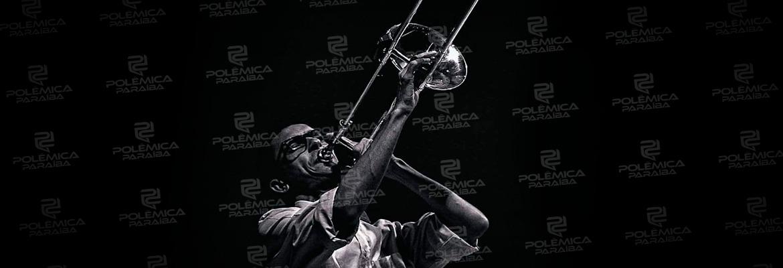 WhatsApp Image 2021 01 22 at 16.00.56 - Músico paraibano é encontrado morto dentro do seu apartamento em João Pessoa