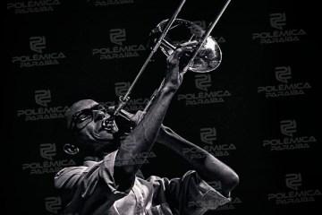 Músico paraibano é encontrado morto dentro do seu apartamento em João Pessoa