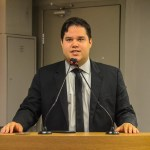 WhatsApp Image 2021 01 26 at 11.30.00 1 - Deputado Anderson Monteiro propõe multa de até R$10 mil reais para quem furar a fila da vacinação na Paraíba