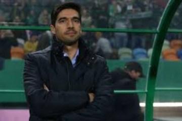 abb - Abel Ferreira destaca a força do elenco do Palmeiras apesar de derrota para o Ceará