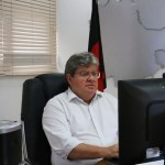 b648dc85 e546 4555 9ccc 5a91c648ad26 - João Azevêdo autoriza início das obras do Arco Metropolitano Leste de Campina Grande