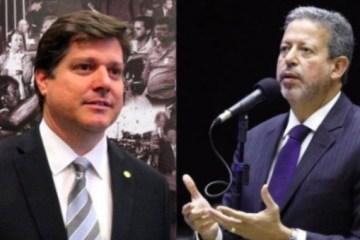DEFINIDO: eleição para presidência da Câmara será no dia 1º de fevereiro e presencial; decisão é dupla vitória para Lira