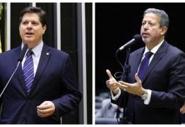 EM MEIO À PANDEMIA: eleição do novo presidente da Câmara será presencial com circulação de 3 mil pessoas