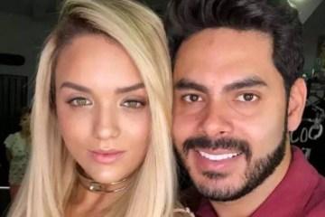 bbb 2 - Rafa Kalimann declara torcida para o ex-marido Rodolffo que está no BBB21