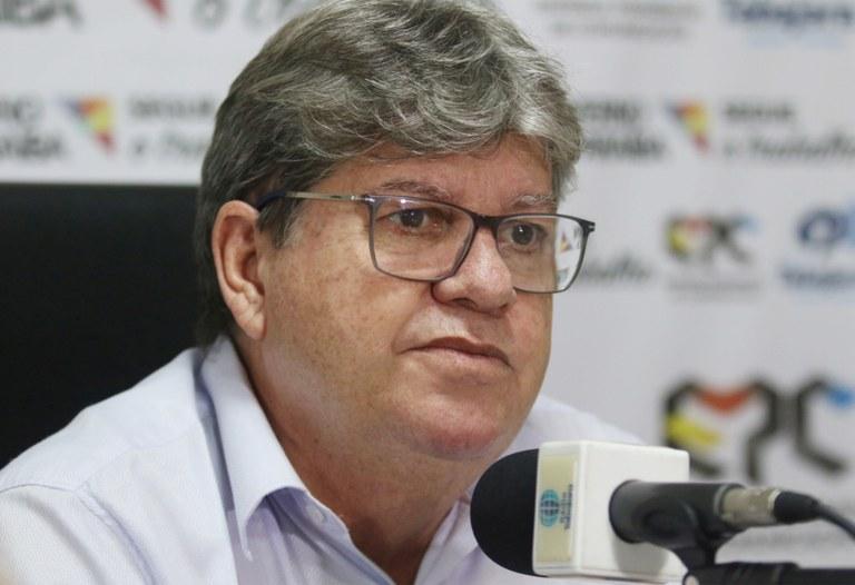 """bd01c948 d574 47a2 a077 9bfaf8890096 - Providências precisam ser tomadas para aquisição das vacinas! """"A GENTE TEM PRESSA"""" - Por Rui Leitão"""