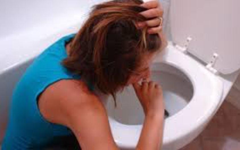 buli - Gula acrescida de arrependimento incontrolável pode conduzir pessoas a bulimia