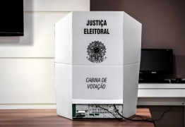 APÓS FIM DO PRAZO: Mais de 208 mil eleitores ainda não justificaram ausência no 1º turno das eleições na PB – VEJA DADOS