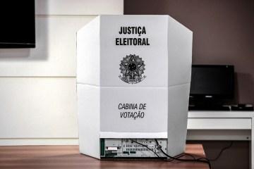 APÓS FIM DO PRAZO: Mais de 280 mil eleitores ainda não justificaram ausência no 1º turno das eleições na PB – VEJA DADOS