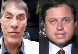 Comentaristas da GloboNews discutem e criam climão ao vivo – VEJA VÍDEO