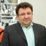 claudio furtado secretario educacao foto secom pb 1 - PARQUE TECNOLOGICO: 'projeto é uma promoção do ecossistema de inovação paraibano', avalia secretário Cláudio Furtado