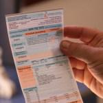 conta del luz energisa - Energisa oferece condições especiais para clientes cadastrados na Tarifa Social