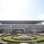 csm TRAUMA CAPITAL  22 cedeb40ab6 - Suspeita de envenenar filhos é encaminhada a hospital psiquiátrico em João Pessoa