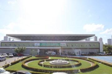 Suspeita de envenenar filhos é encaminhada a hospital psiquiátrico em João Pessoa