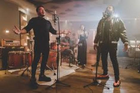 download 2 1 - Wesley Safadão lança música gospel em parceria com Clovis e Casa Worship