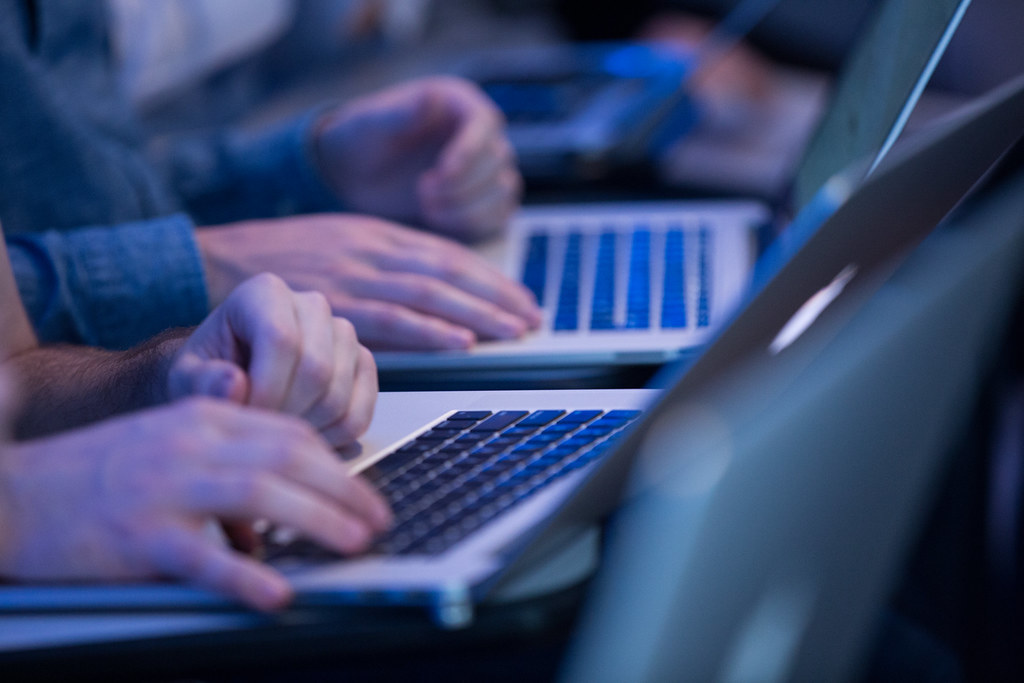 e33ccc00 0b0a 4e16 8a35 ddbf17d57cb8 - Empresa de tecnologia desenvolve sistema de Inteligência Artificial para autorização de procedimentos e leitura de exames no Hapvida