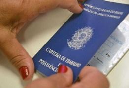 NOVAS CONTRATAÇÕES: Senac-PB dá dicas como esperar e se preparar para vagas de trabalho