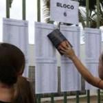 enem 3 - ENEM 2020: Provas do 2º dia são aplicadas para quase 162 mil candidatos na PB