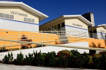 Casa do Estudante abre novas vagas na Paraíba