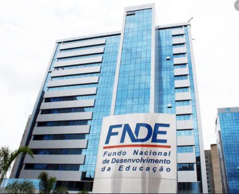 fnde - Famup lembra gestores sobre cadastro para recebimento de recursos do Governo Federal para Educação