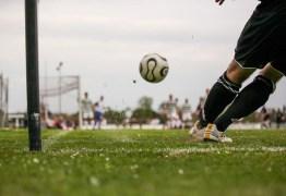 Futebol europeu se manifesta contra o racismo