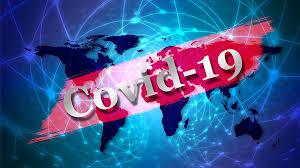 images 1 - Mundo registra mais de 1,1 milhão de novos casos de Covid-19 em 2021, segundo Johns Hopkins