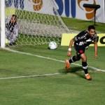 imm20210123017 - Vasco vence o Atlético-MG em São Januário e deixa zona de rebaixamento