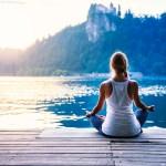 ioga 1 - Campanha Janeiro Branco procura desmistificar preconceito com a saúde mental