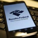 ir - Receita Federal libera consulta ao lote residual de restituição do Imposto de Renda