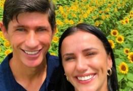 Irmão de professora que morreu em Santa Catarina, relata últimos momentos comSoliane Luiza