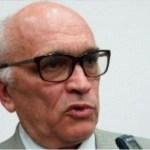 ivanes lacerda 1 - URGENTE: Coronavírus mata ex-prefeito interino de Patos Ivanes Lacerda