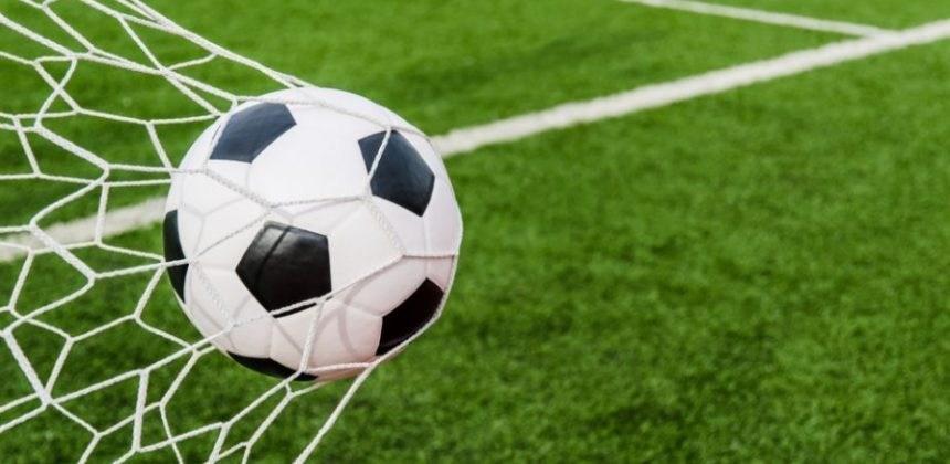 Chelsea e Dortmund em campo e muita Série B: veja os jogos de futebol com transmissão na TV nesta terça-feira