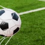 jogos na tv 1 - Chelsea e Dortmund em campo e muita Série B: veja os jogos de futebol com transmissão na TV nesta terça-feira (19)