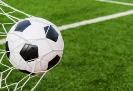 ATLÉTICO EM CAMPO E MUITA SÉRIE B: veja os jogos de futebol com transmissão na TV nesta segunda-feira, 11 de janeiro