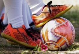 PROGRAMAÇÃO: saiba quais os jogos de futebol acontecem neste sábado (16)