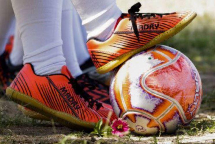 jogos - PROGRAMAÇÃO: saiba quais os jogos de futebol acontecem neste sábado (16)
