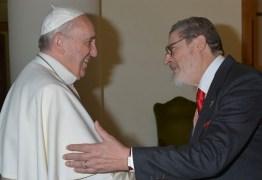 Médico pessoal do Papa morre de Covid-19 aos 78 anos