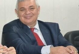 Prefeito anula convocação, nomeação e posse de candidatos aprovados em concurso na Paraíba