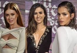 Saiba quem são os 10 perfis brasileiros mais seguidos no Instagram em 2020